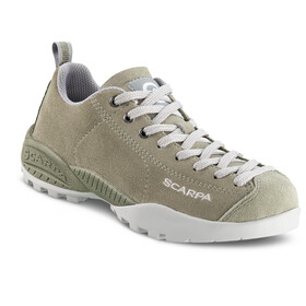 Scarpa Mojito Chaussures Enfant, military